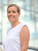 Dr. med. Ivonne Jäger