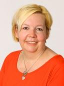 Simona Rosier