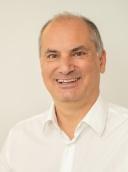 Dr. med. dent. Athanasios Koniaris