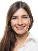 Dr. med. dent. Jiwana Sherin Midani-Kurcak