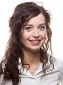 Emilia Kalinowski