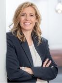 Dr. med. dent. Katharina Sensch