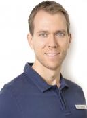 Dr. med. dent. Steffen Bethke