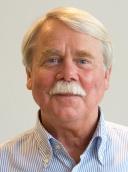 Dr. med. Dietmar Lendeckel