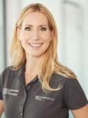 Dr. med. dent. Anne Cathrin Kaiser
