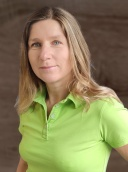 Dr. med. Karina Wilms