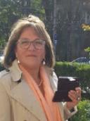 Dr. med. Regina Senner