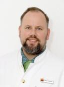 Priv.-Doz. Dr. med. habil. Fabian Fehlauer