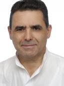 Mahmood Shahriari