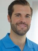Dr. med. dent. Benjamin Fischer