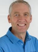 Dr. med. dent. M.Sc. Roger Folberth