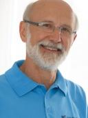 Dr. med. dent. Ottmar Stockburger