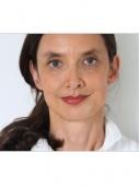 Dr. med. Catherine Kim