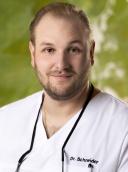 Dr. med. dent. Cornelius Schneider