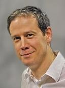 Dr. med. Daniel Vonier