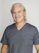 Dr. med. dent. Christoph Boeger