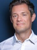 Dr. med. dent. Matthias Kebernik