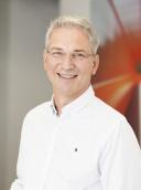 Dr. med. Jörg Fuchs