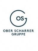 MVZ Mönchengladbach der Ober Scharrer Gruppe