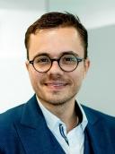 Dr. med. dent. Sandro Strößner