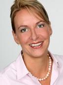Dr. med. Anke Mücke