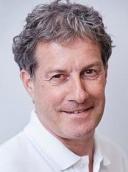 Dr. med. Alexander Groll