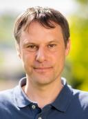 Dipl.-Päd. Christoph Krüger