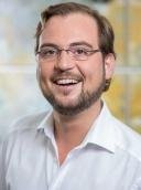 Axel Semlinger