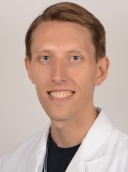 Dr. Daniel Bäumer