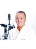 Dr. med. Erdal Tahmaz