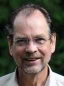Dr. med. Hartmut Baltin