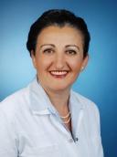 Dr. med. N. Neufeldt