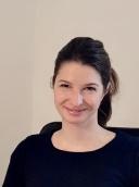 Christina Wammetsberger