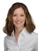 Dr. med. Carola Oberschmidt