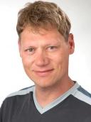 Dr. med. dent. Hans-Bernd Lindemann