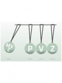 MVZ Psychotherapeutisches Versorgungszentrum Krefeld