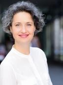 Dr. med. Manuela Luther