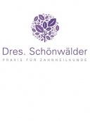 Dres. Nadine Schönwälder und Philipp Schönwälder