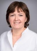 Gisela Lenze