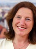 Dr. Susannne Cernovsky