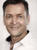 Ulrich Möckel