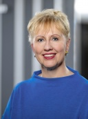 Dr. med. dent. Katrin Herzog