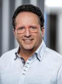 Dirk Herzog