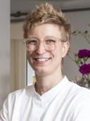Dr. Jenny Stein