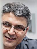 Dr. Kais Zainab