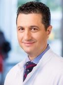 Priv.-Doz. Dr. med. Panagiotis Theodorou
