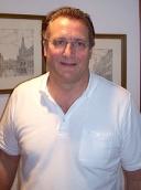 Dr. med. dent. Bernd Hafels