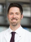 Dr. med. Niels Buchmann