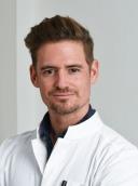 Dr. med. Sebastian Hellmann