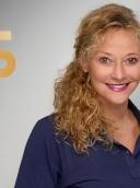 Dr. M.Sc. Anja Geisler